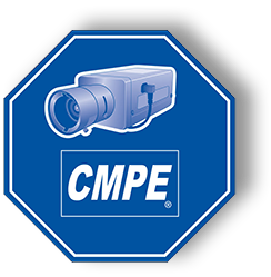 CMPE Inc, Security, CCTV Installation and repair and Home Theater Installation